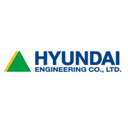 Hyundai engineering Co. LTD
