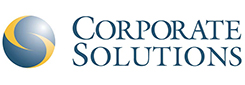 Corporate Solutions Consulting Ltd