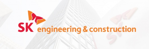 SK Engineering & Construction Co. Ltd