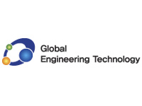 Global Engineering Technology