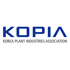 Korea Plant Industries Association (KOPIA)